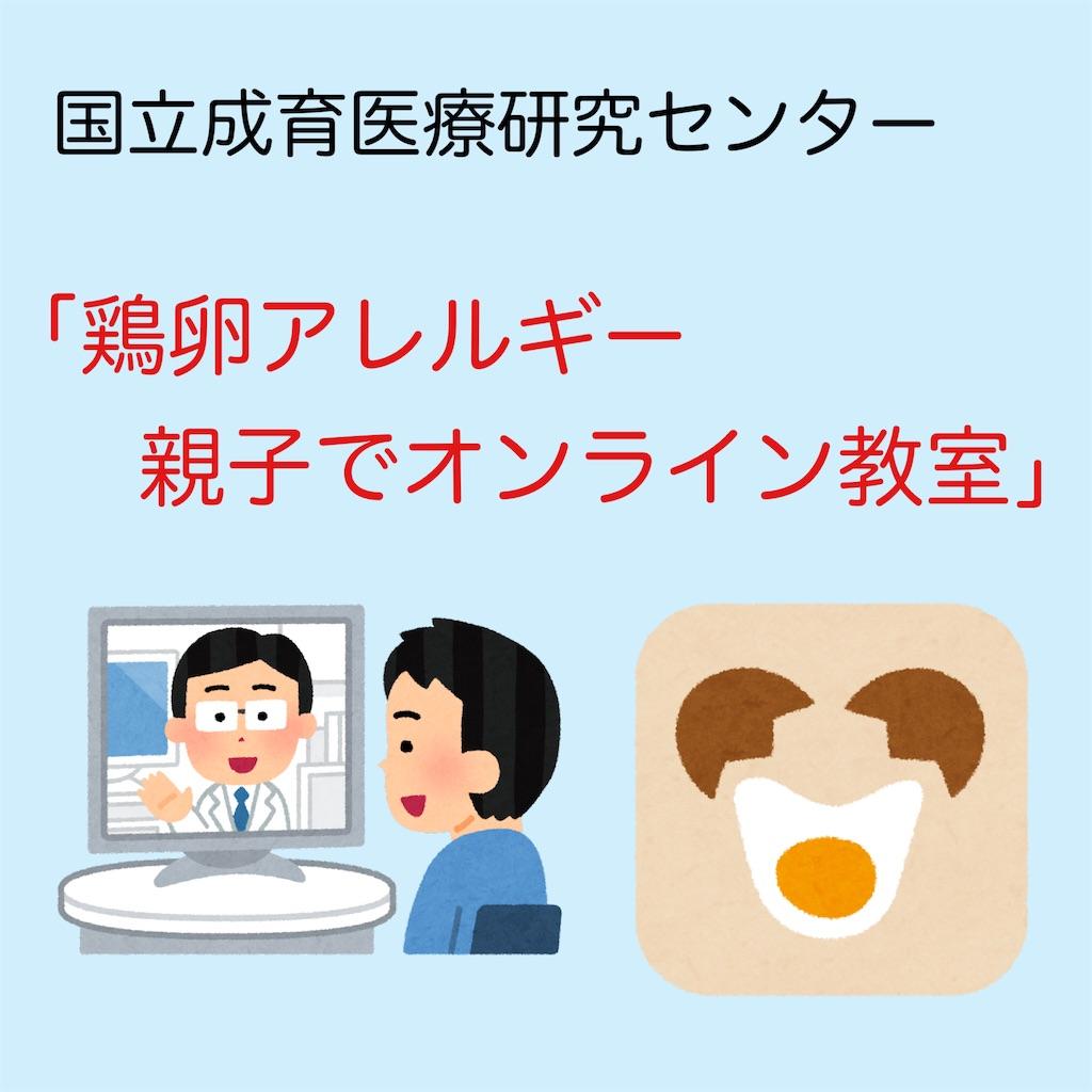 f:id:allergy_nagasakikko:20210811210702j:image