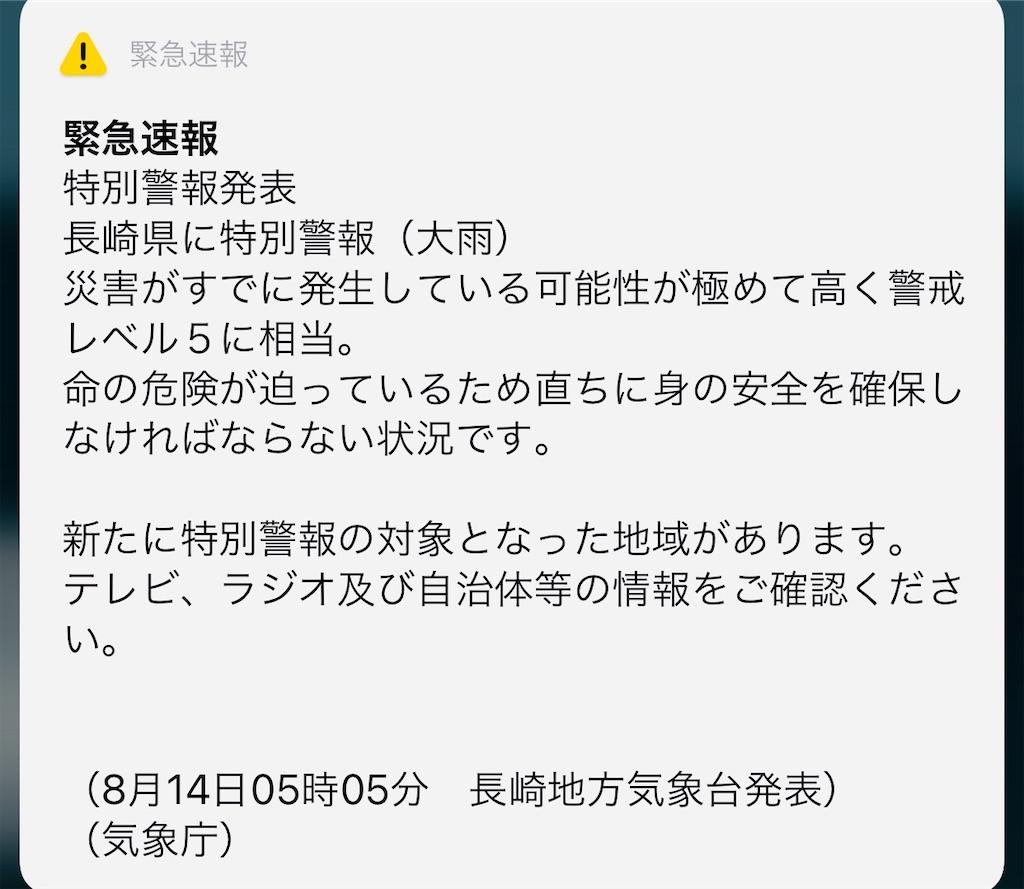 f:id:allergy_nagasakikko:20210814051540j:image