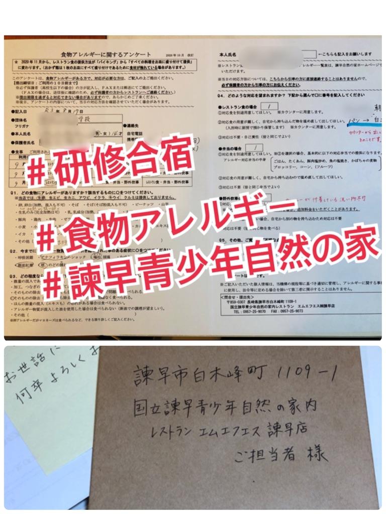 f:id:allergy_nagasakikko:20210817113840j:image