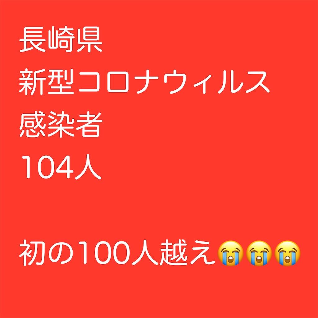 f:id:allergy_nagasakikko:20210817163240j:image