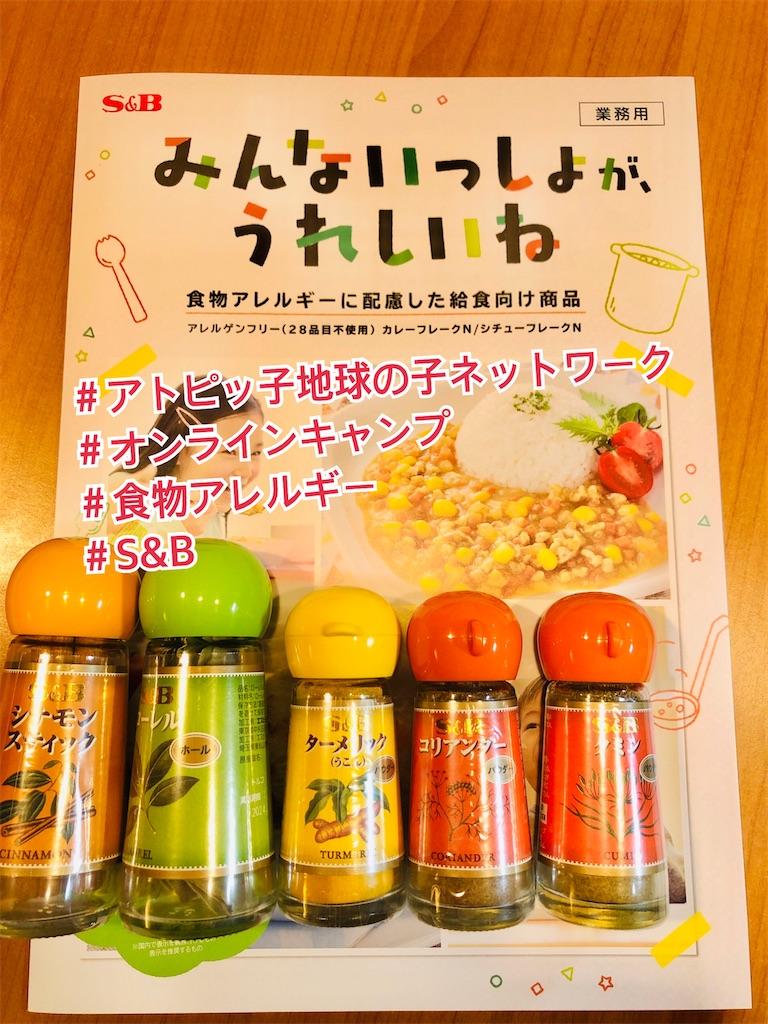 f:id:allergy_nagasakikko:20210817205254j:image