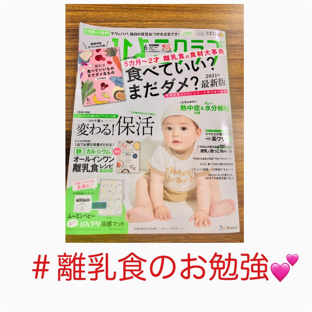 f:id:allergy_nagasakikko:20210823121947j:image