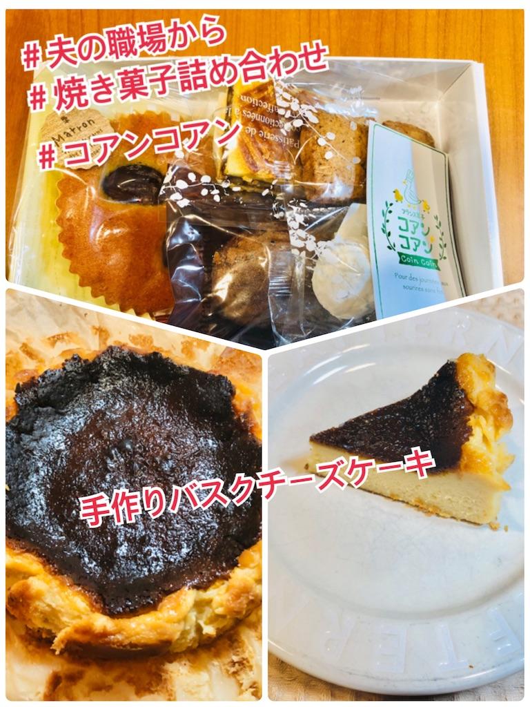 f:id:allergy_nagasakikko:20210828162644j:image