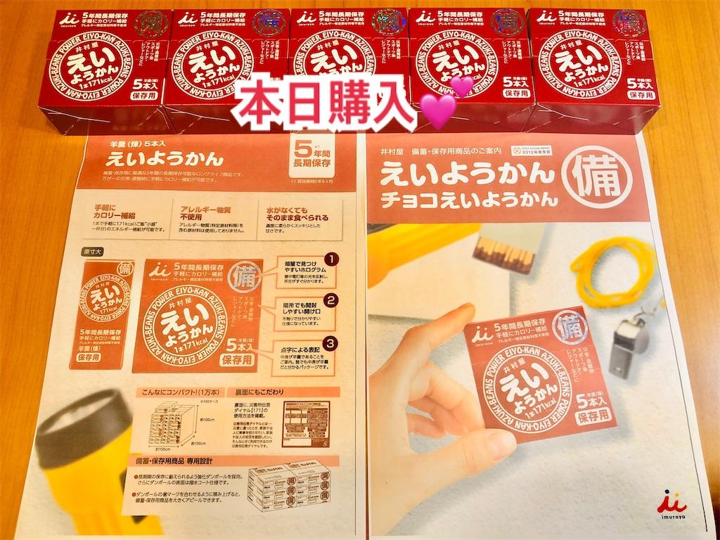 f:id:allergy_nagasakikko:20210901214955j:image