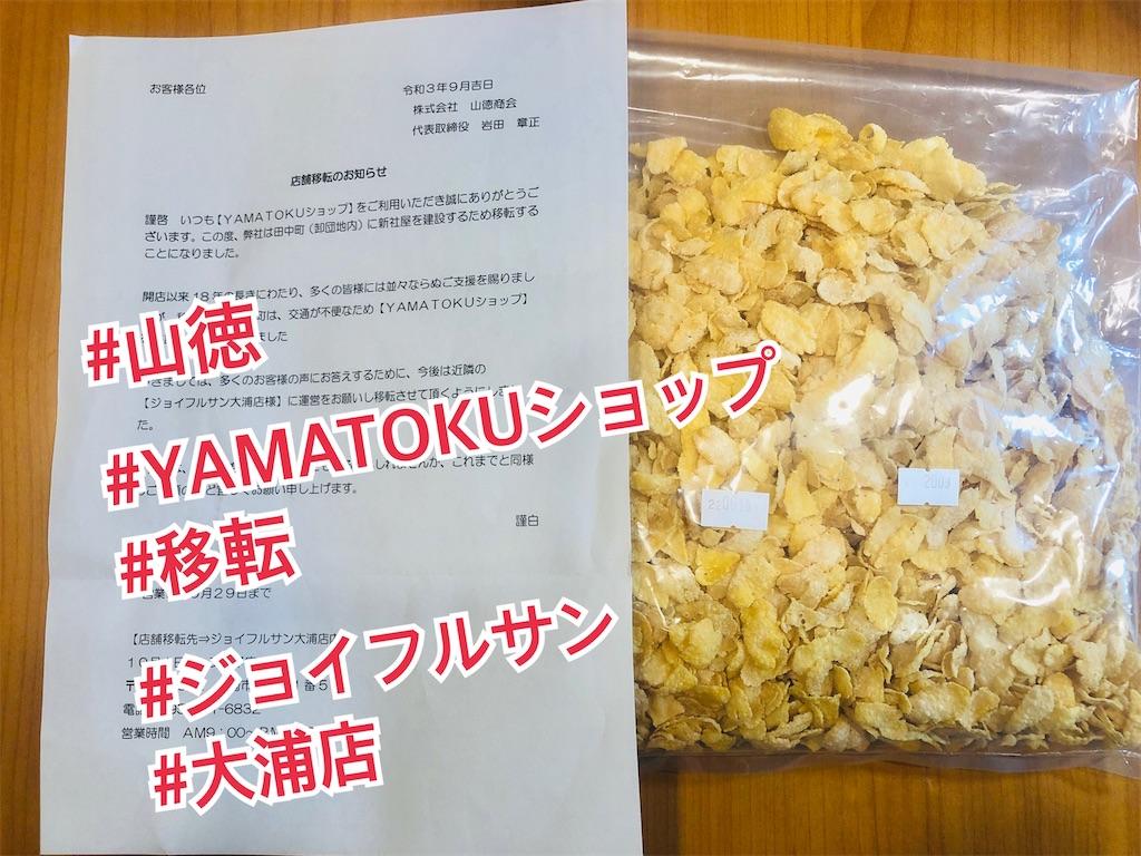 f:id:allergy_nagasakikko:20210917170354j:image