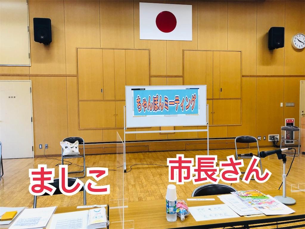 f:id:allergy_nagasakikko:20210930102659j:image