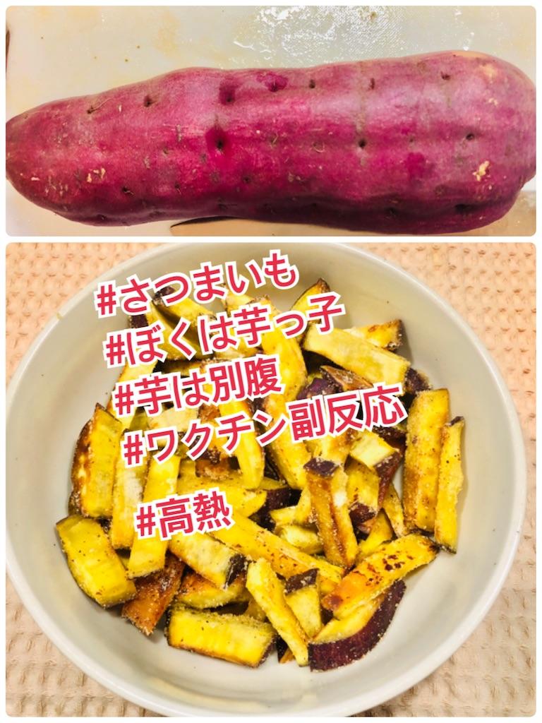 f:id:allergy_nagasakikko:20211003214832j:image