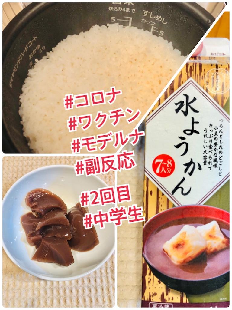 f:id:allergy_nagasakikko:20211006205108j:image