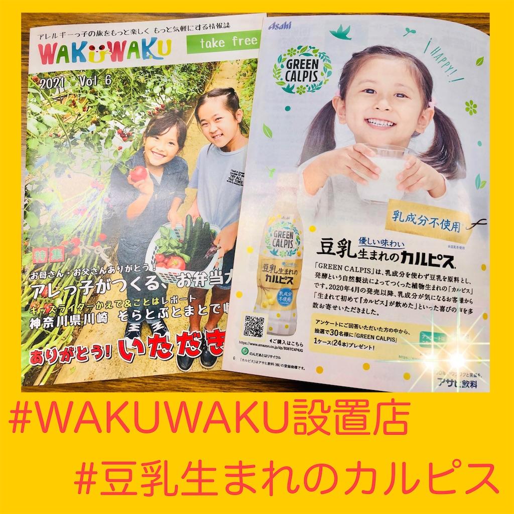 f:id:allergy_nagasakikko:20211011105004j:image