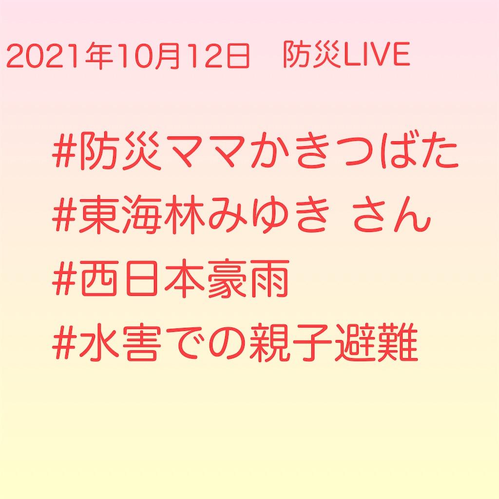 f:id:allergy_nagasakikko:20211012211332j:image