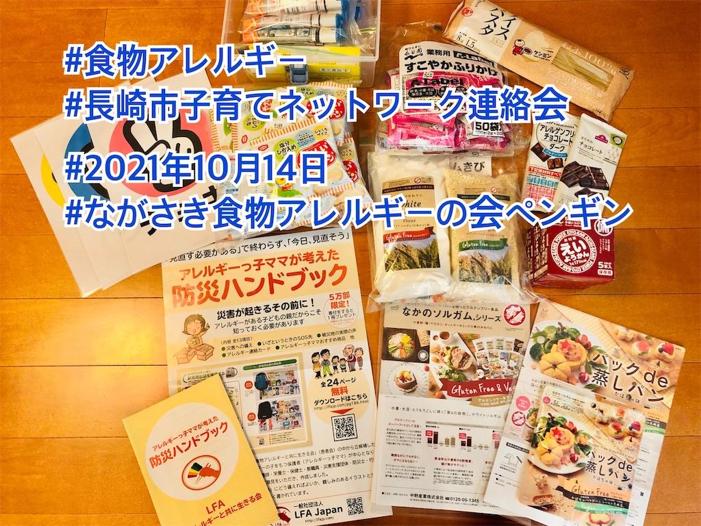 f:id:allergy_nagasakikko:20211014091817j:image