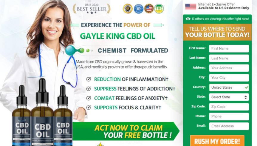 http://allexpertdiet.com/gayle-king-cbd-oil/