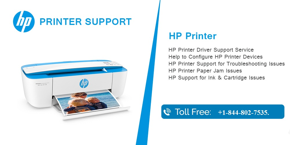 Unable to fetch the problem: Get the best HP printer