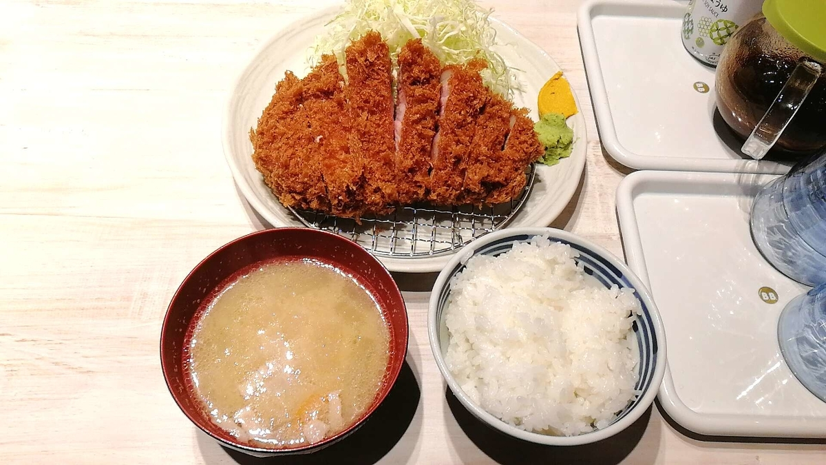 超美味しいと噂の丸山吉平でリブロース250を食べました!