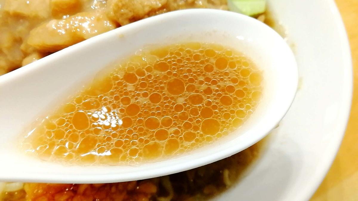 「丸山製麺」通販二郎系ラーメンスープのクオリティーは?
