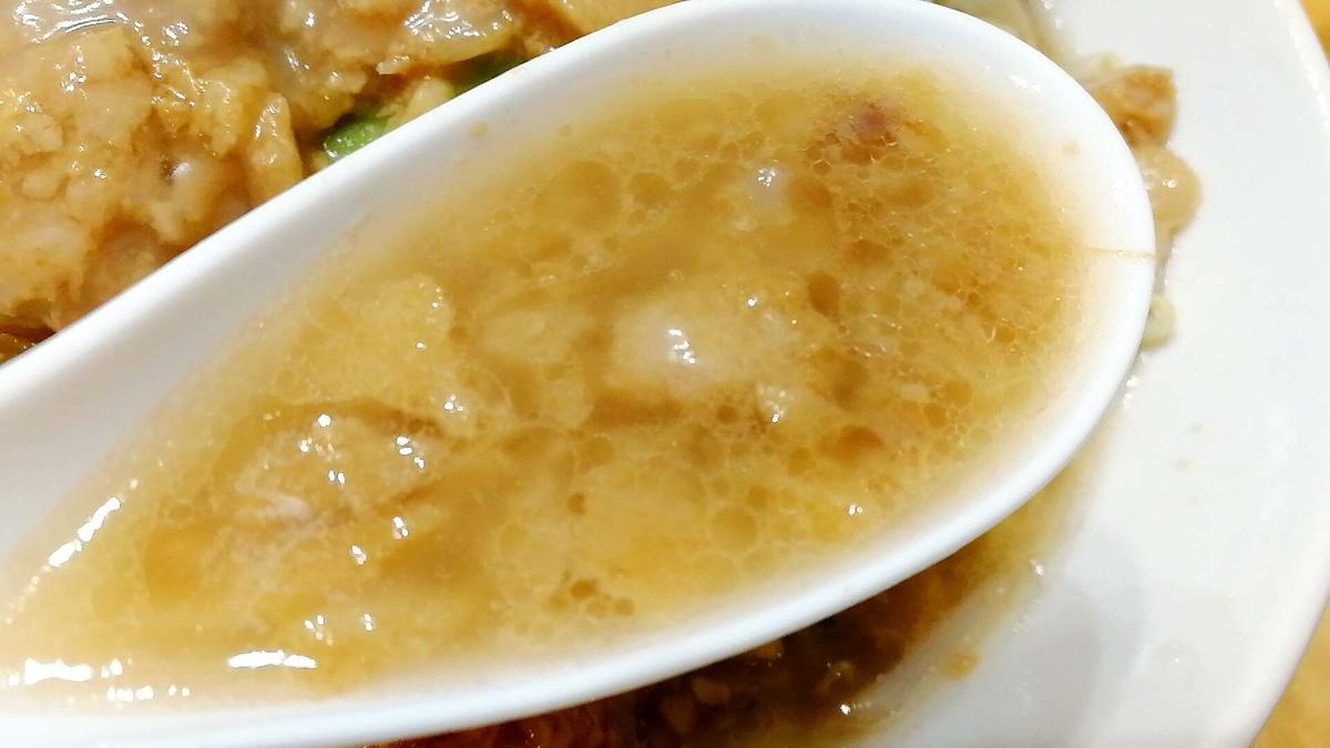 「丸山製麺」は安くて美味しい通販二郎系ラーメン!