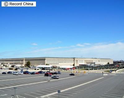 <中国軍事力報告書>中国が南シナ海に前線基地建設、地域の ...