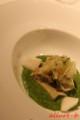 前菜1(リストランテ大澤)