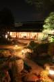 リストランテ大澤(庭園)