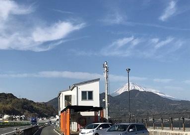 f:id:ally-hataotocafe:20190409125111j:plain