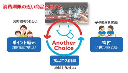 f:id:ally-hataotocafe:20190616182041j:plain