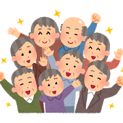 f:id:ally-hataotocafe:20190707162634p:plain
