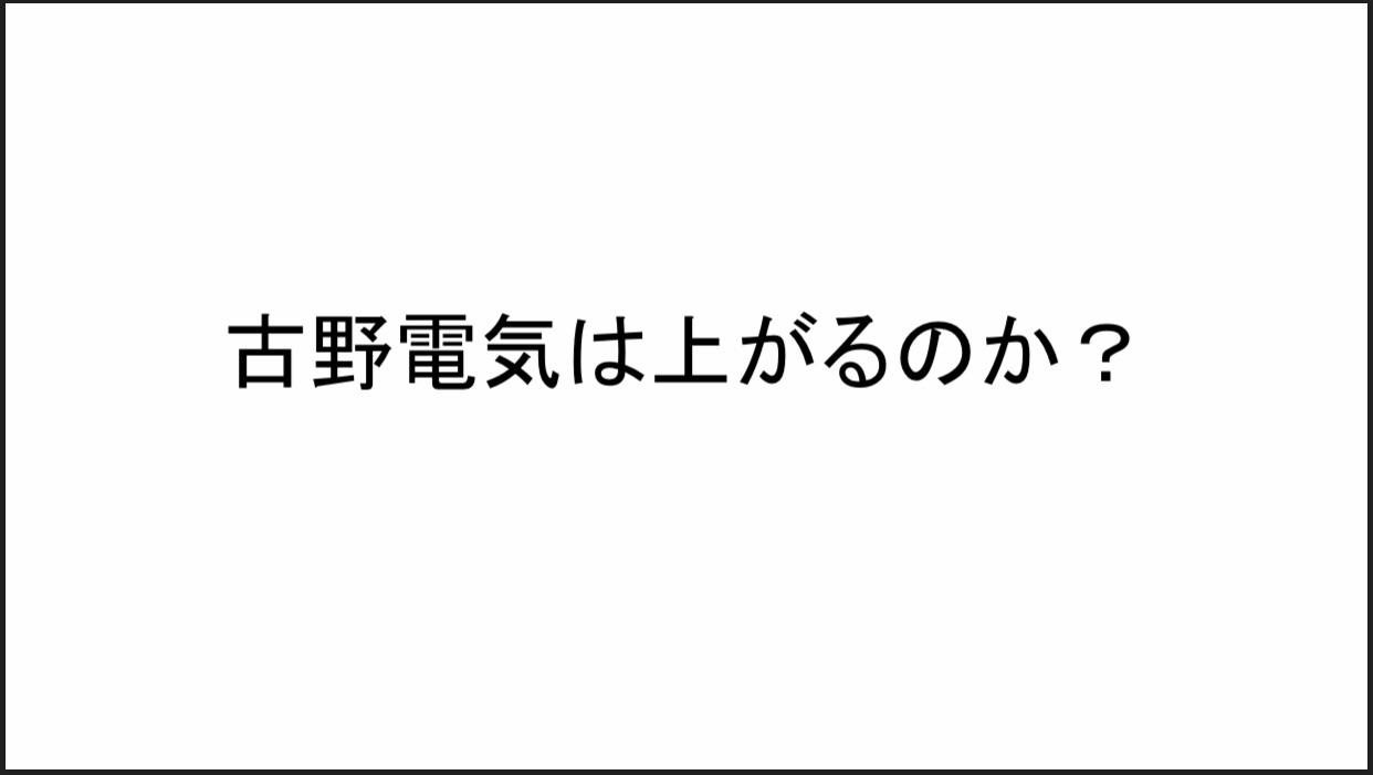 f:id:ally10jp:20181015012425j:image