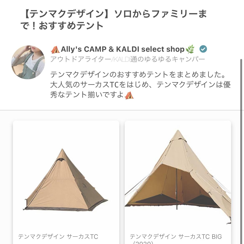 f:id:ally__camp:20210323174130j:plain