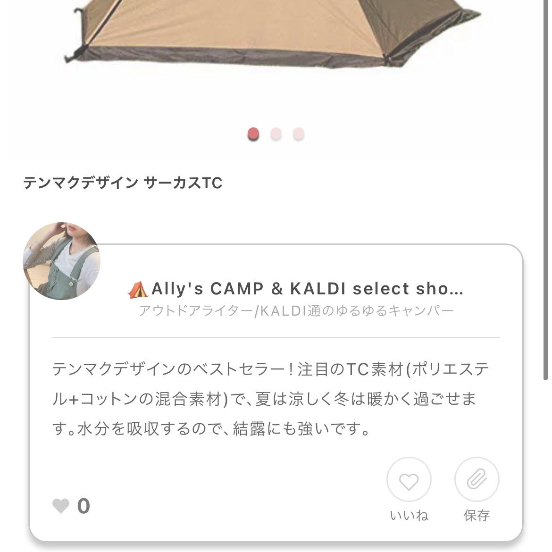 f:id:ally__camp:20210323174142j:plain