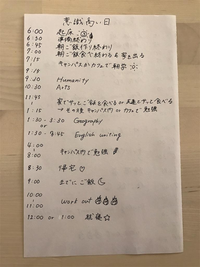 f:id:allyryugaku:20170123184121j:image
