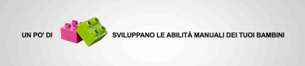 f:id:almamia:20150515092000j:plain