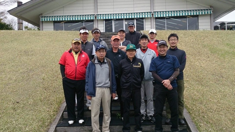 20160423_southerncup.jpg