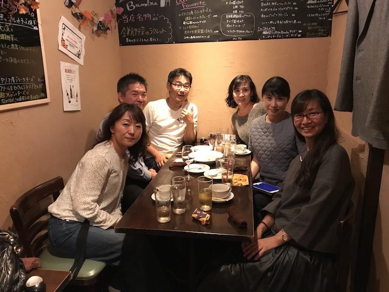 20171025_1.jpg