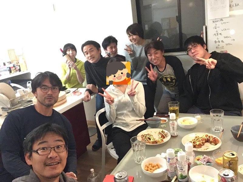 20171210_1.jpg