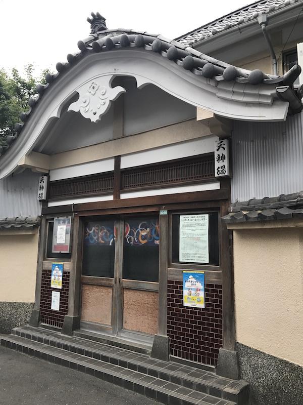 20170729_1.jpg