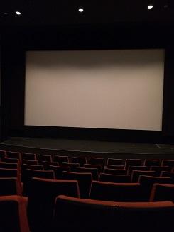 2014-09-15 movie2