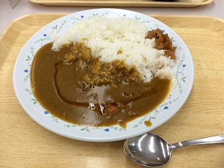 2014-09-22 curry