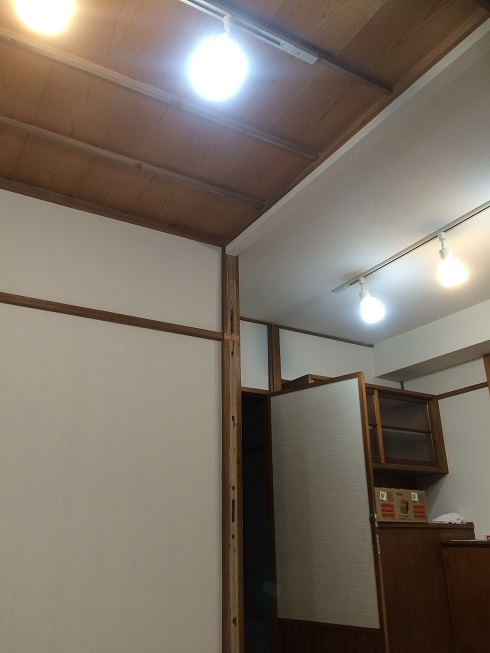 2015-05-16 ichigaya