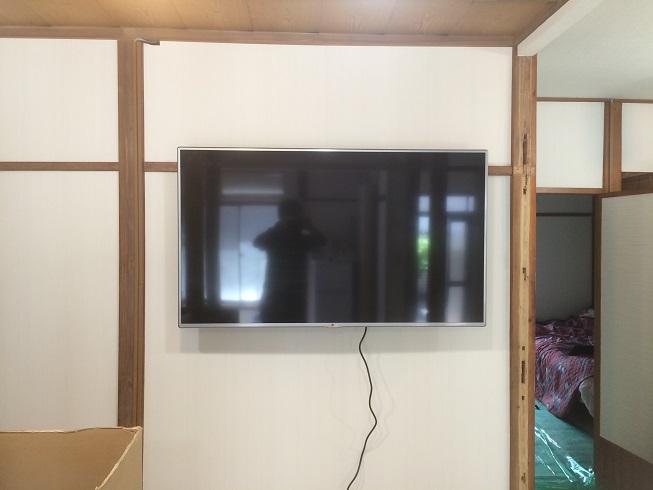 2015-05-21 ichigaya TV