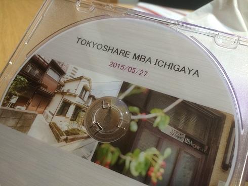 2015-06-02 ichigaya pic