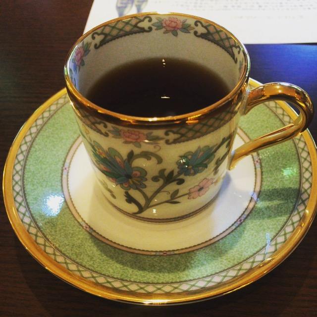 2015-09-04 coffee