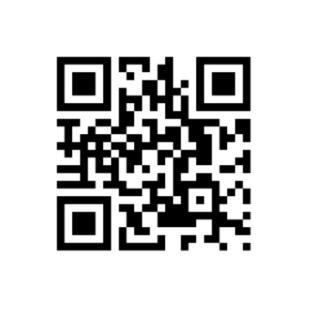 f:id:almater2014:20190712114928j:plain
