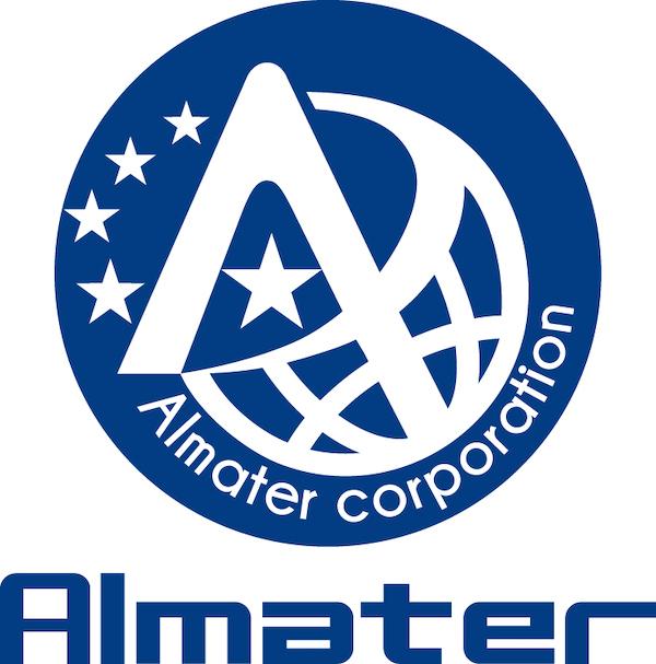 f:id:almater2014:20191101152036j:plain