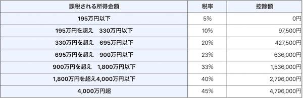 f:id:almater2014:20200302204616j:plain