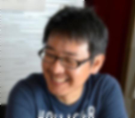 f:id:almater2014:20201019172937j:plain