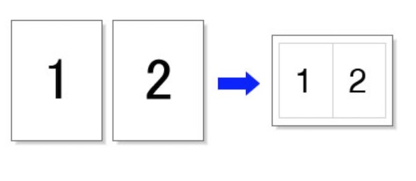 f:id:almater2014:20210113215207j:plain