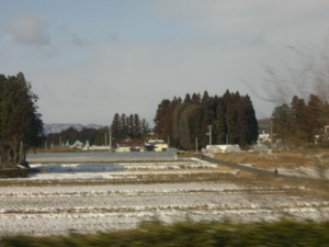 20060822133015