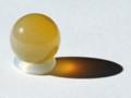 [球体][石]瑪瑙球