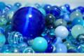 [球体]青玉の海