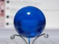 [球体]Orbit Eliteの球